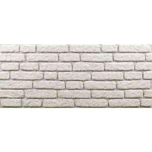 Styrofoam Wall Panel