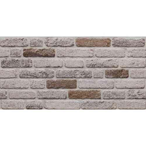Styrofoam Brick Wall Cladding Panel