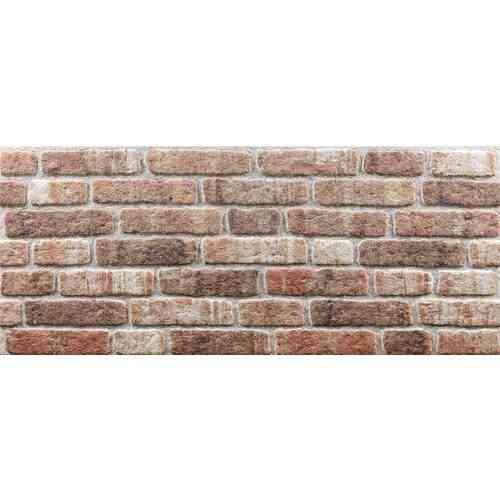 Stickwall Brick Look Styrofoam Wall Panel