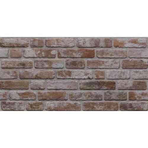 Styrofoam Brick Stick Wall Cladding Panel
