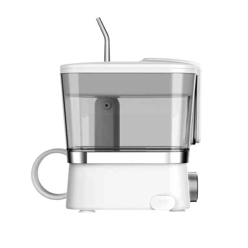 Dental Water Flosser  For Teeth Cleaning
