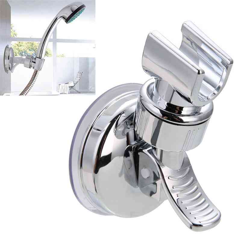 Bathroom Hand Shower Holder