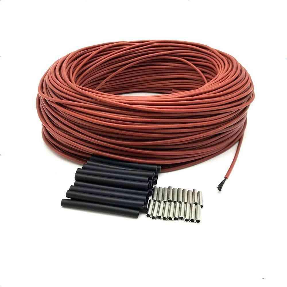 Warm Floor Heating Wire