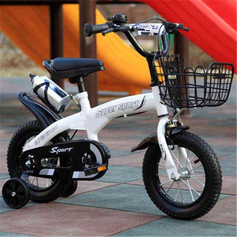Baby Stroller Kids Bicycle