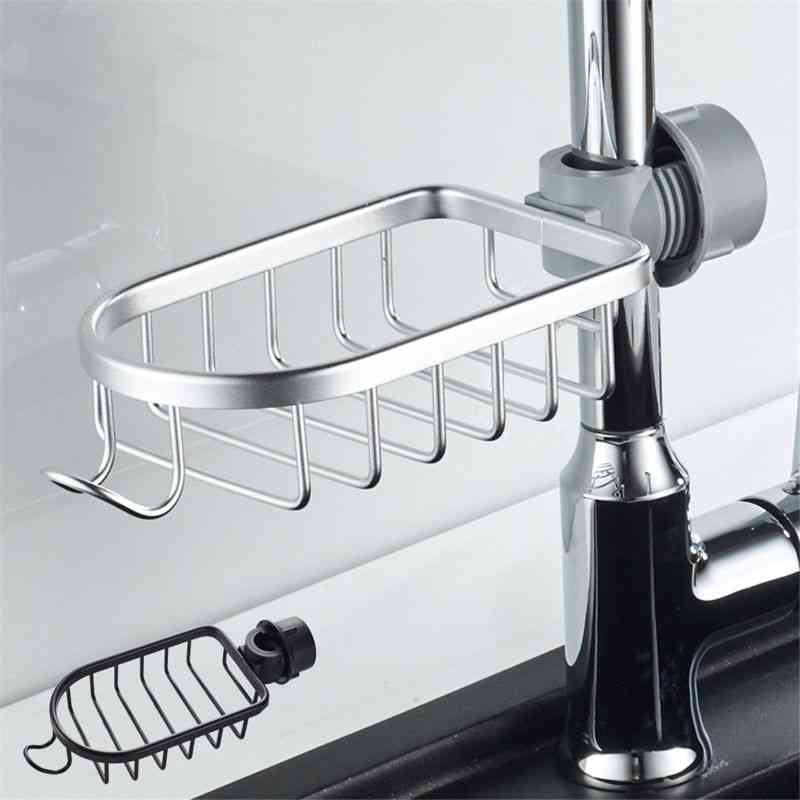 Bathroom Shelf Shower Rack
