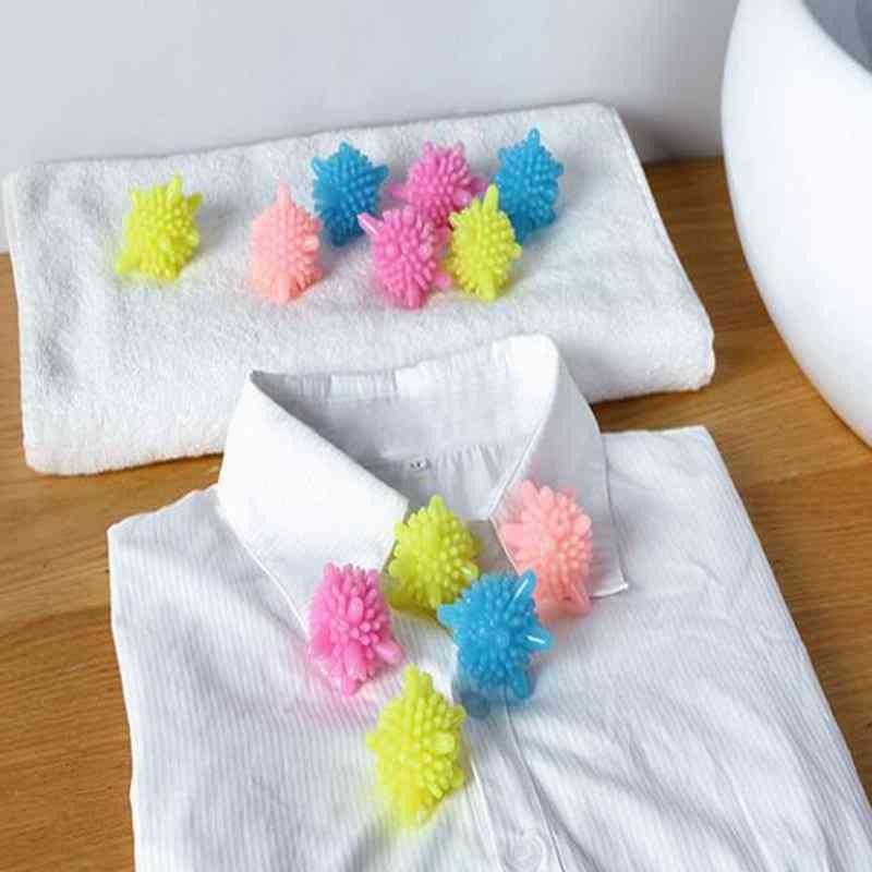Laundry Ball Pet