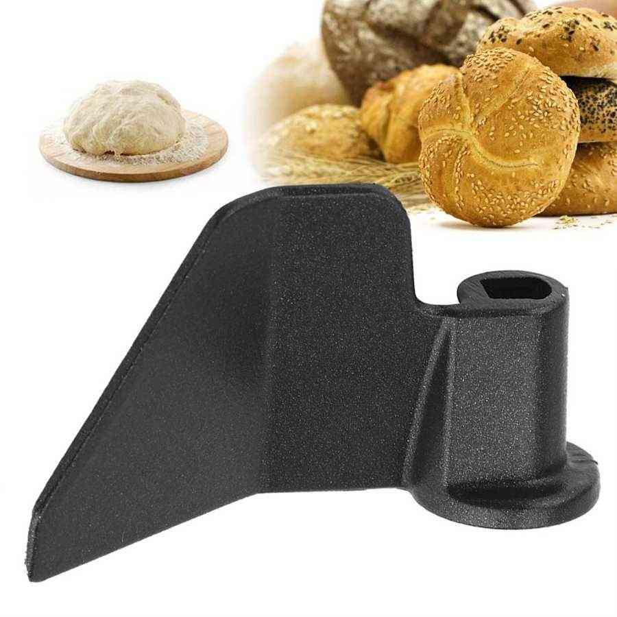 Bread Maker Parts. Non?stick Bread Maker Blade Knife
