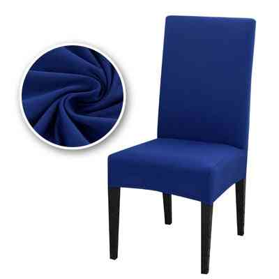 Chair Spandex Kitchen Cover For Banquet