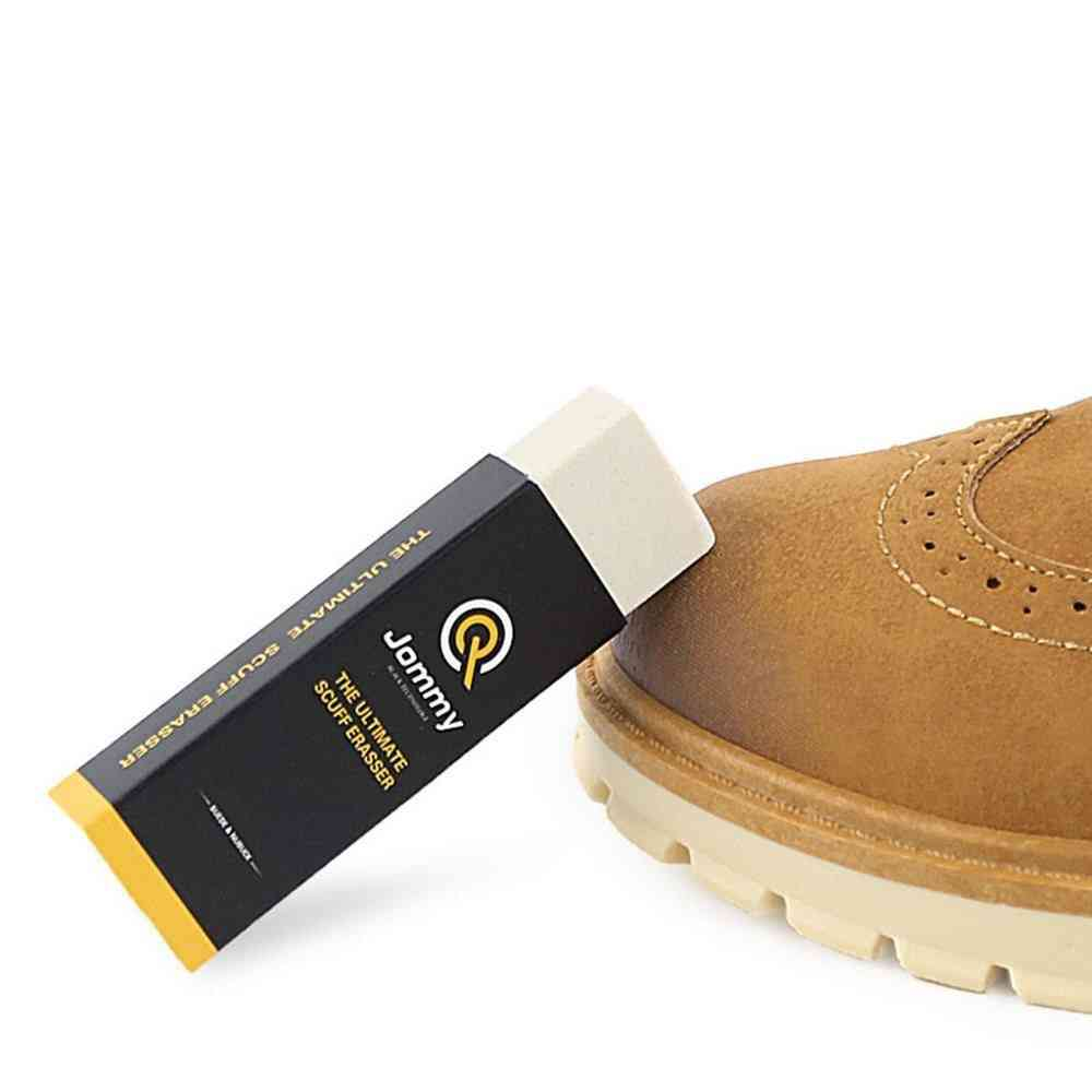 Shoe Cleaner Cleaning Eraser