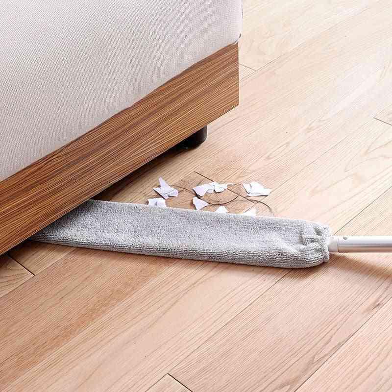 Flexible Dust Brush For Sofa Gap