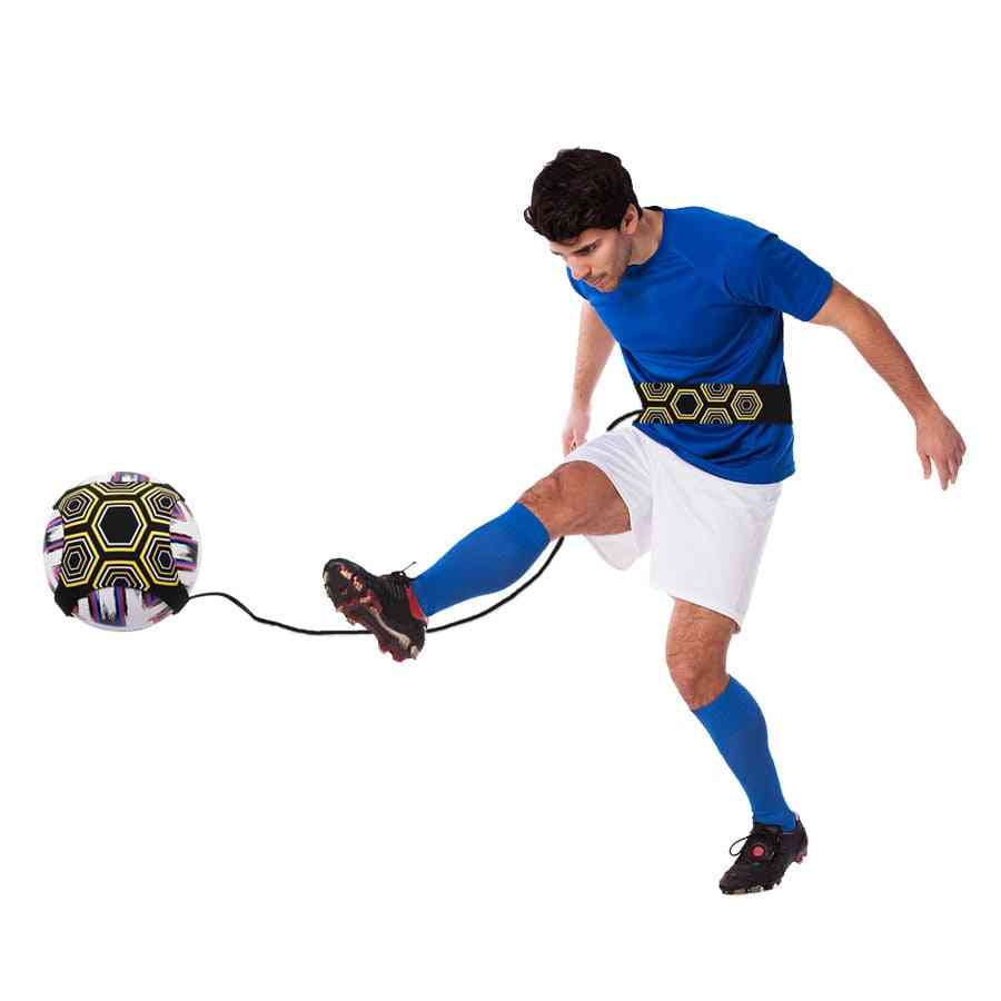 Trainer Juggle Bags Practice Training Equipment For