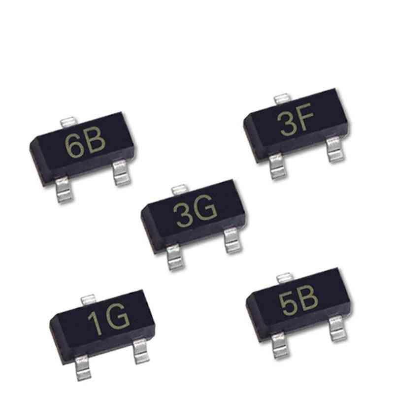 Npn Power Transistor