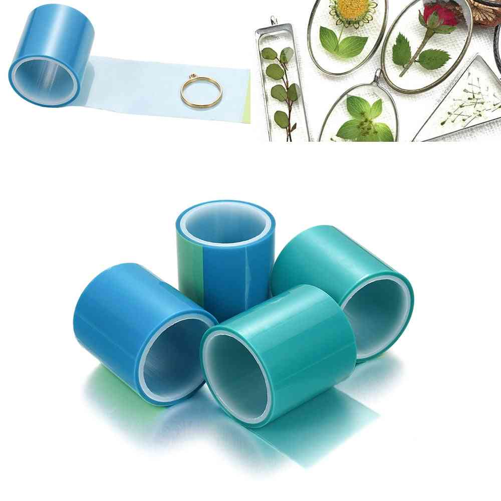 Traceless Seamless Paper Tape