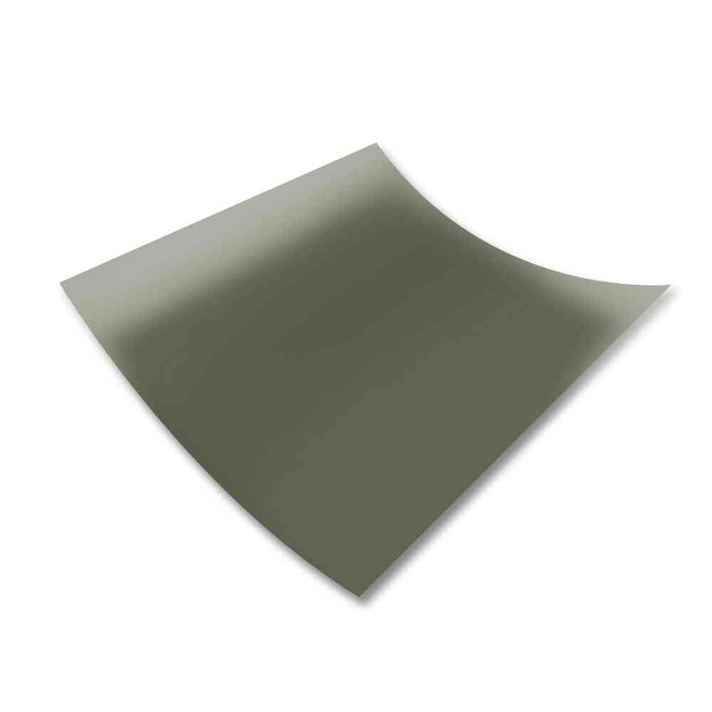 Adhesive/non-adhesive Linear Polarized Film