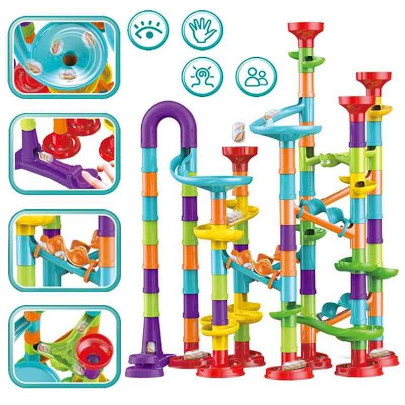 Toys Christmas Gyh