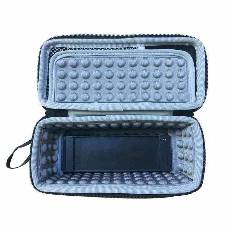 Storage Case Cover Box