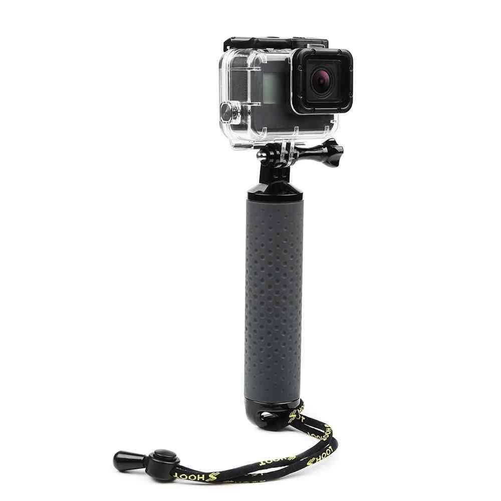 Grip Anti-slip Sport Floaty Bobber For Gopro Hero  2 Action Camera