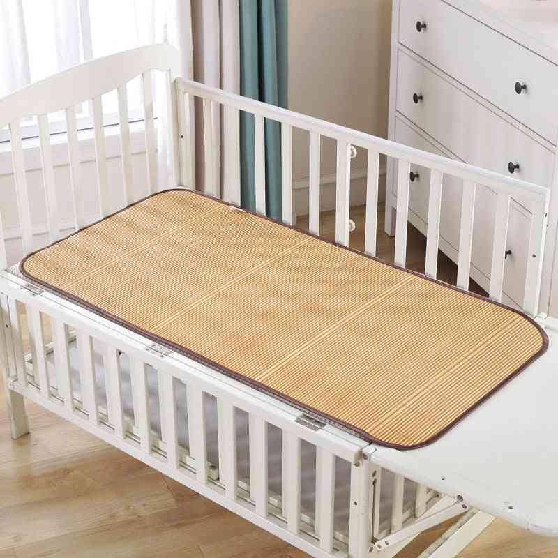 Baby Bed Mattress