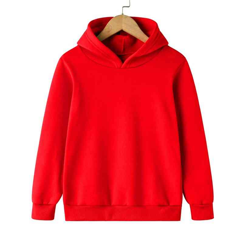 Hip Hop Hoodies Sweatshirts - 2