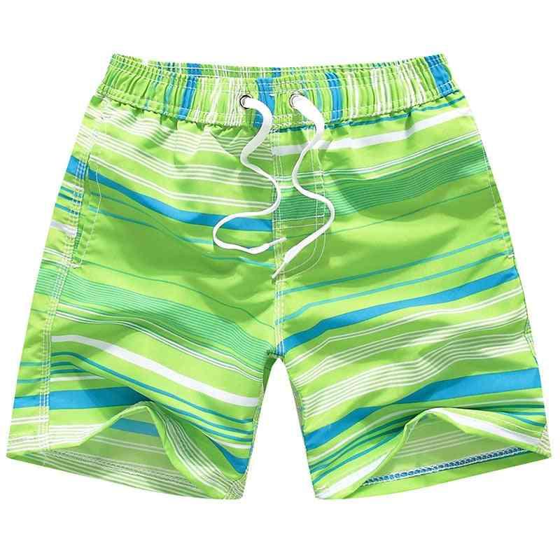 Boys Bathing Suit Swimwear