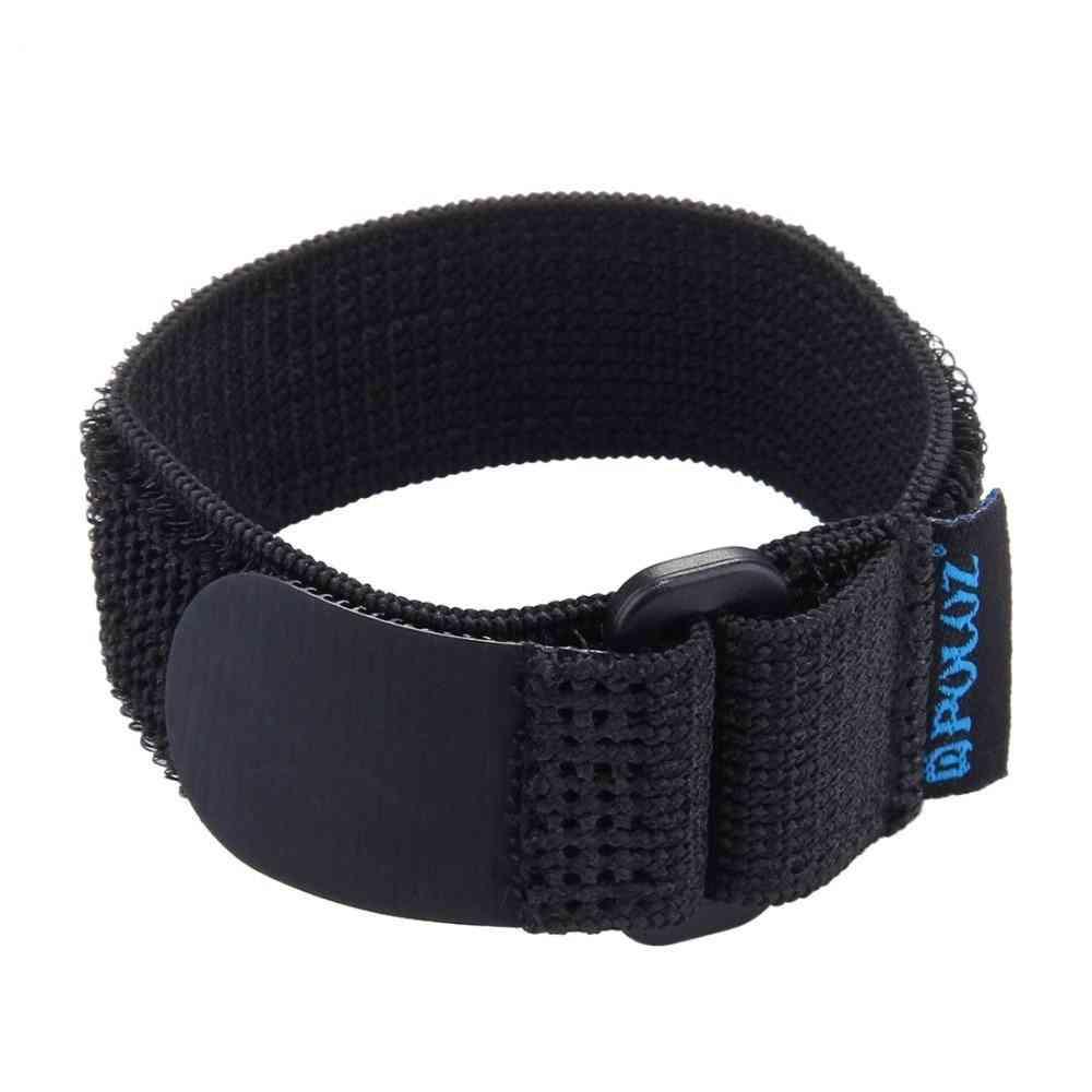 Nylon Hand Wrist Strap For Wi-fi Remote Control Of Gopro Hero