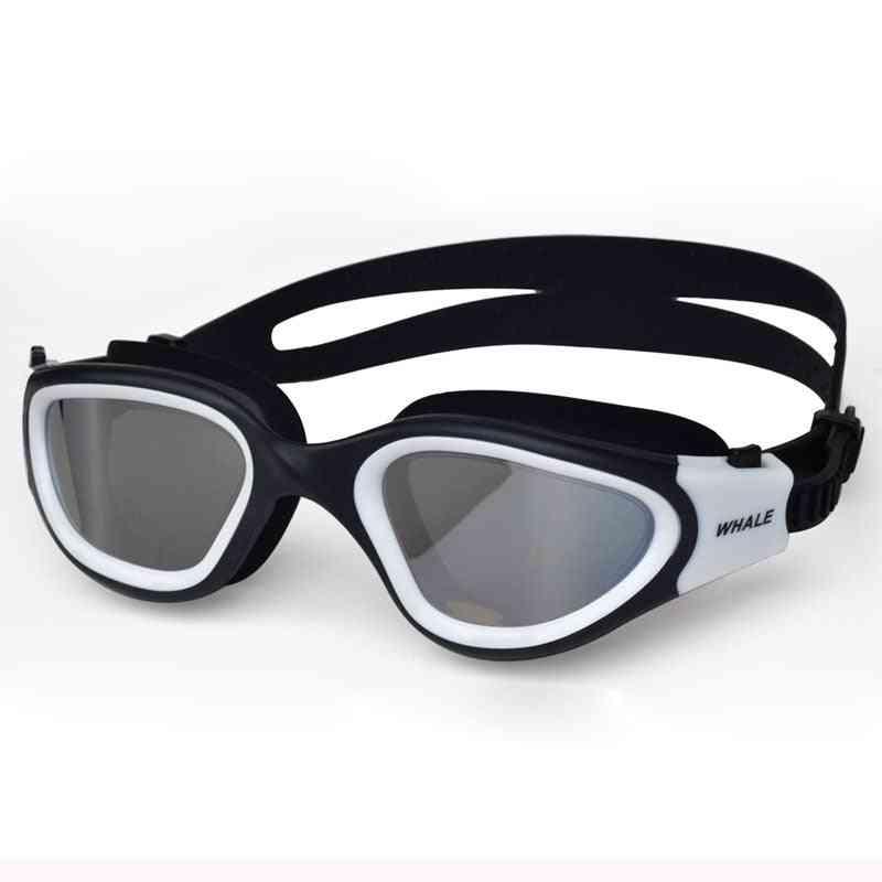 Professional Adult Anti-fog Lens