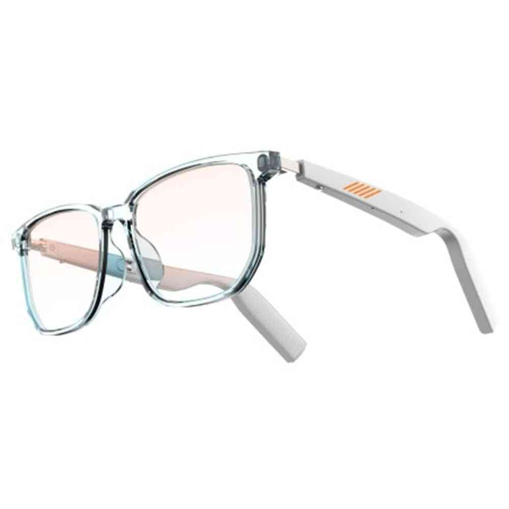 Smart Glasses Intelligente Android Bluetooth.