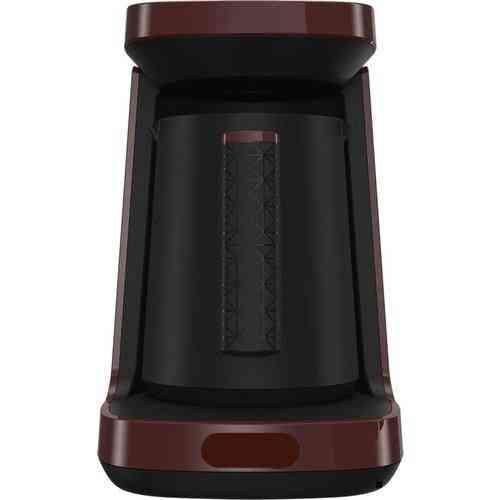 Altus Al 797 K Of Coffee With Turkish Coffee Maker Coffee Automatic Coffee Machine Single Key Sparkling Coffee