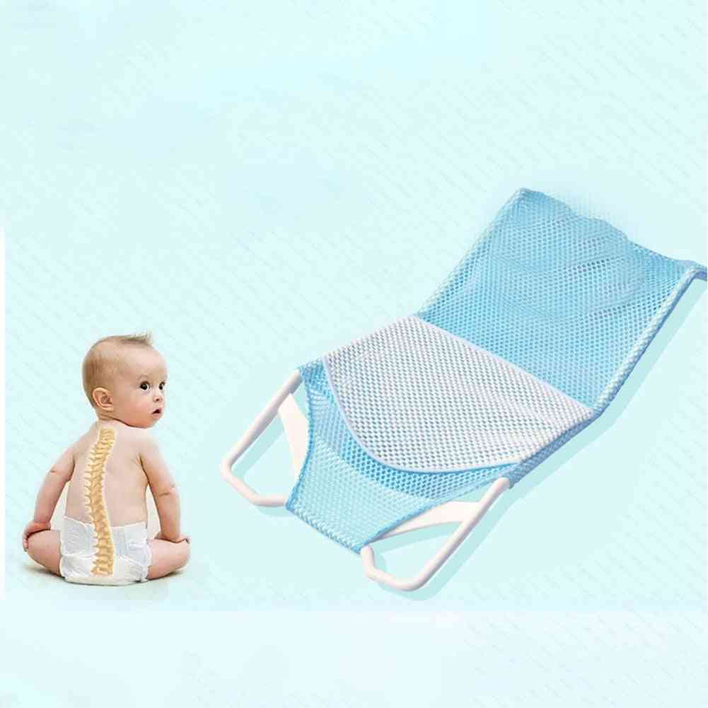 Home Comfortable Easily Installed Double Layer Accessories