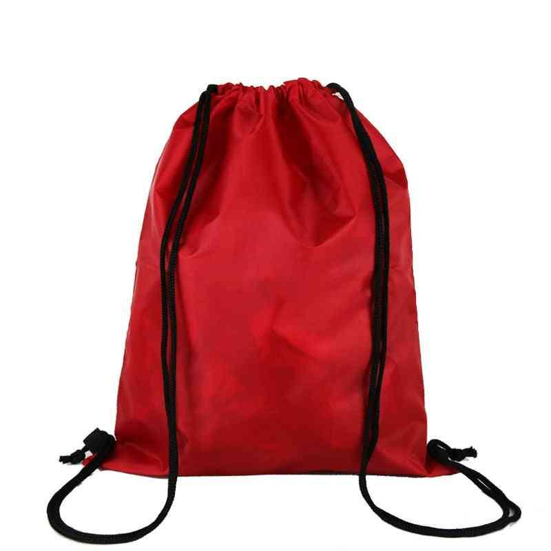 Basketball Soccer Volleyball Bag
