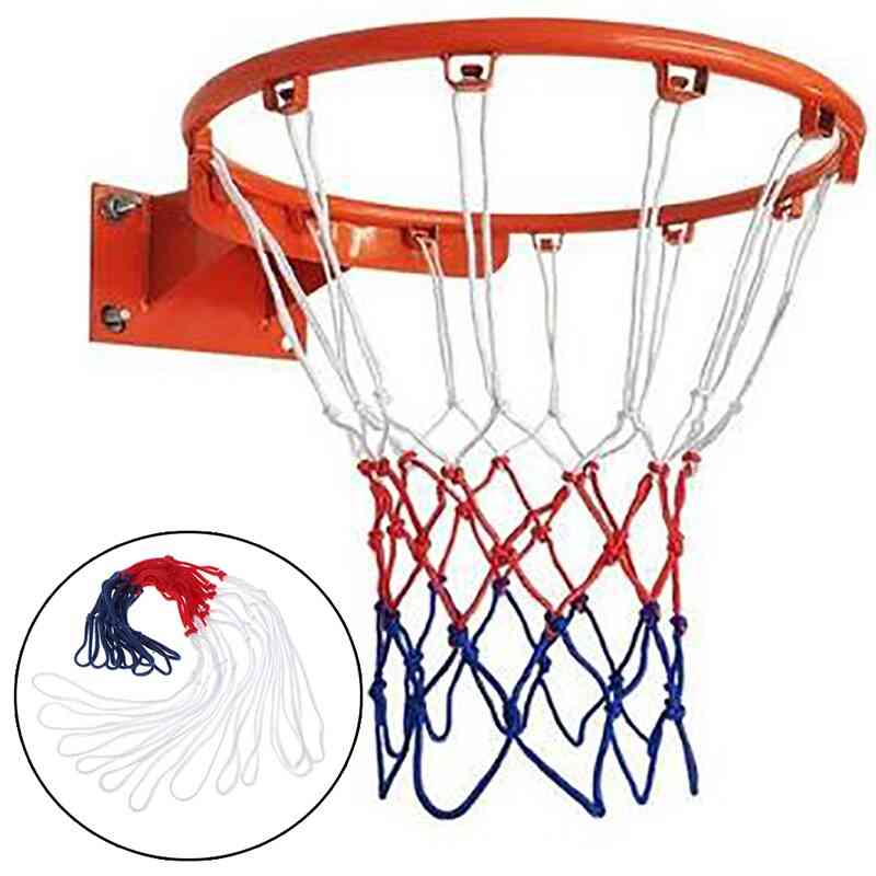 Universal Basketball Net