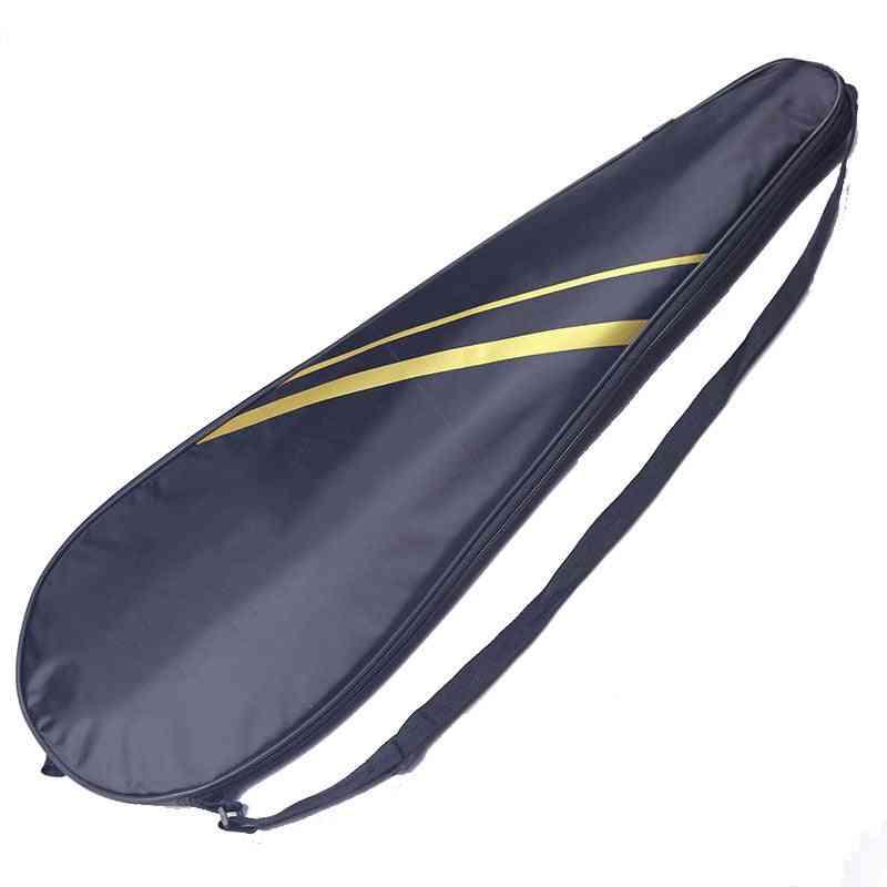 Professional Badminton Rackets Bag