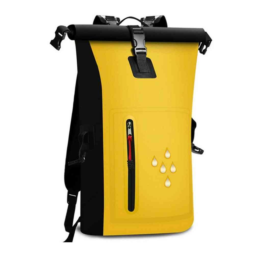 Waterproof Backpacks Bag