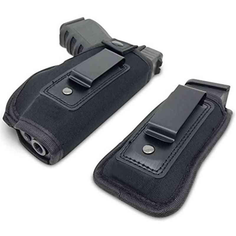 Concealed Carry Gun Holster Bag