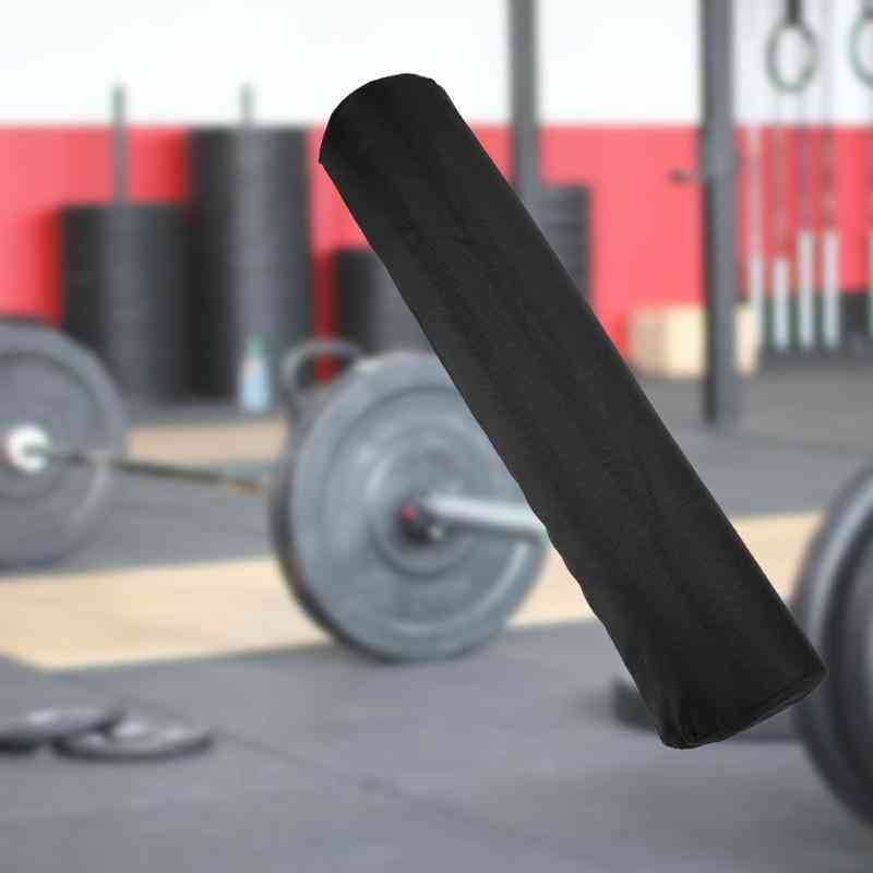 Foam Barbell Pad Squat Weight Lifting Foam