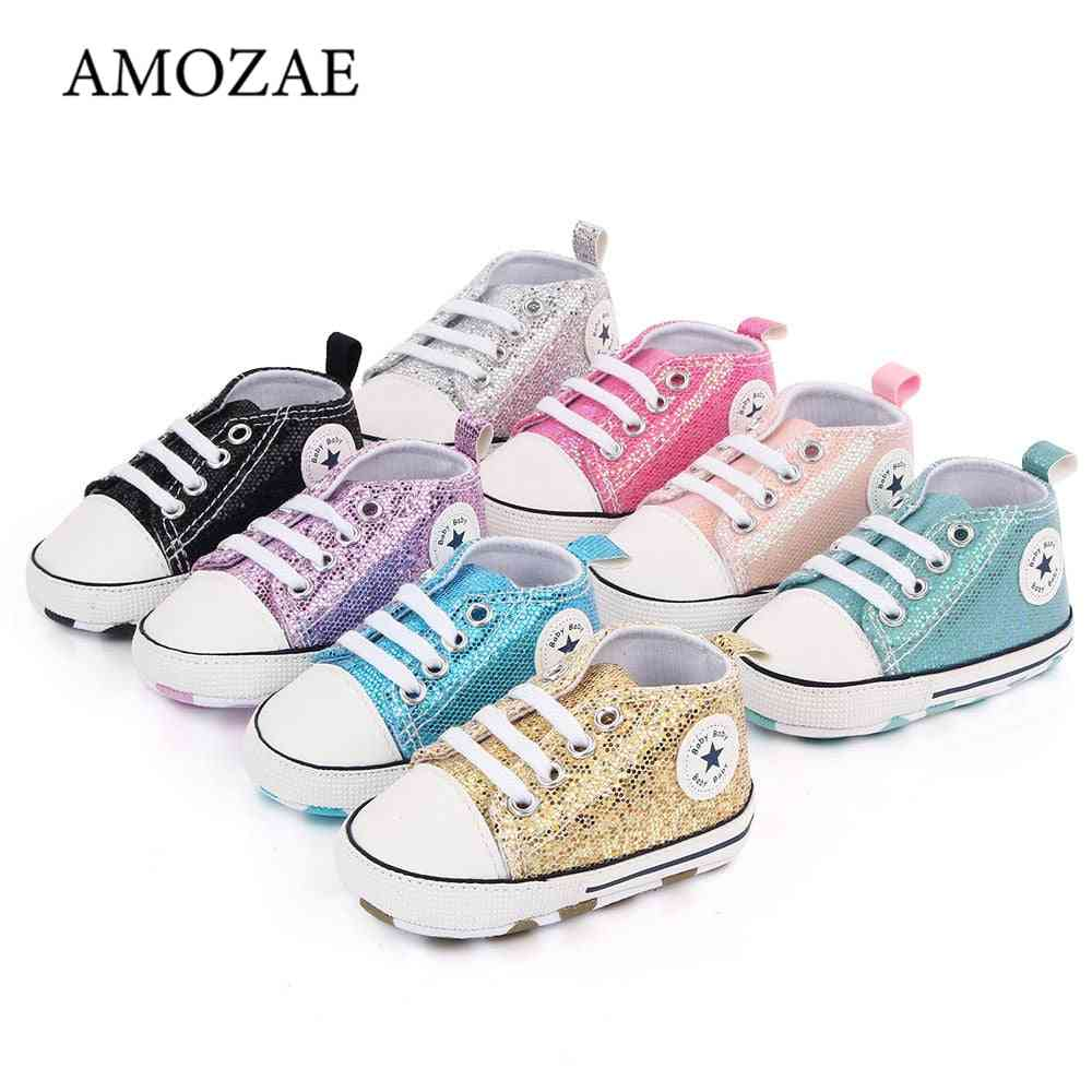 Baby Sneakers Baby Shoes Baby Shoes Toddler Shoes Soft