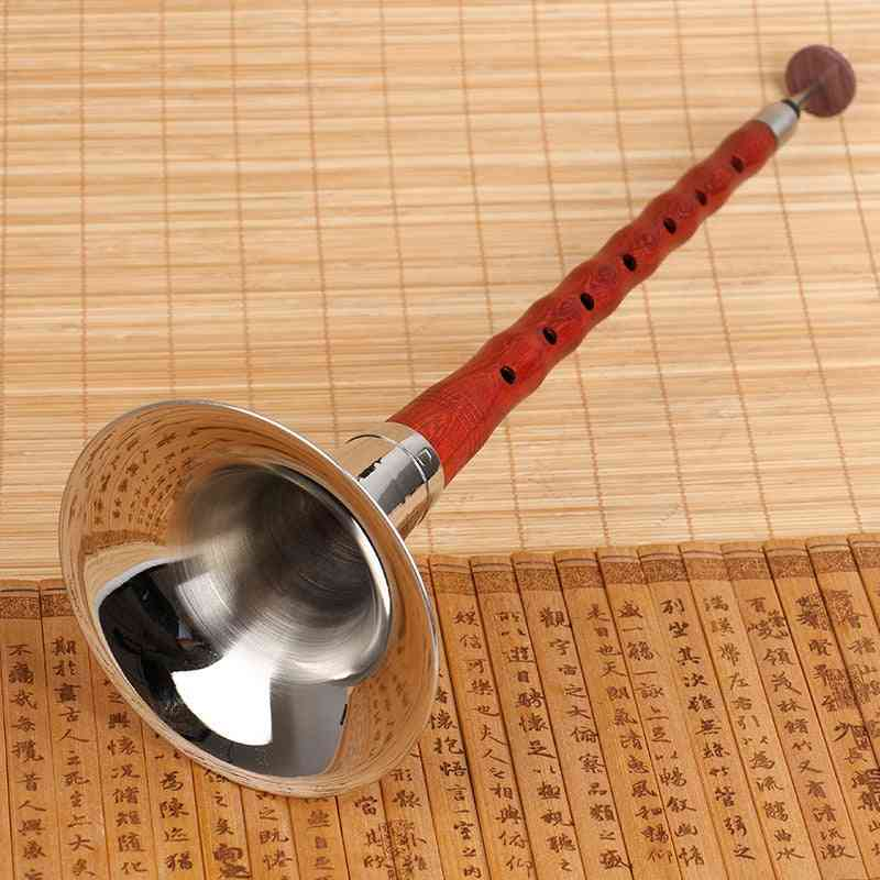 Folk Wind Musical Instrument Key