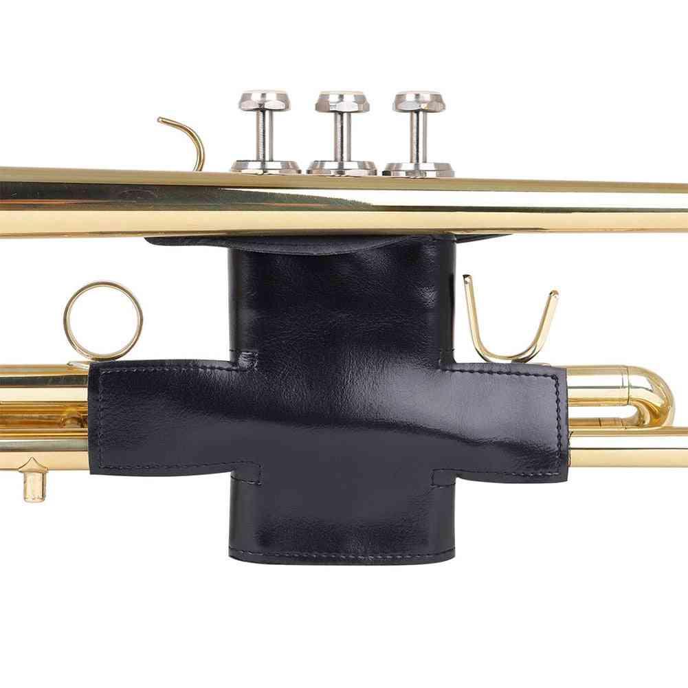 Trumpet Protective Cover Case Trumpet Instrument