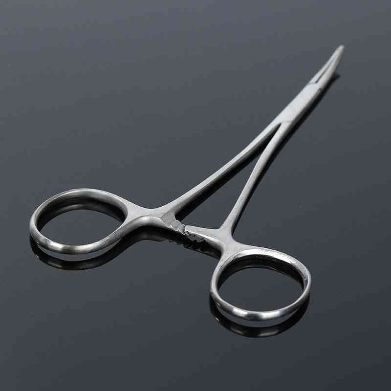 Stainless Steel Hook Remover Elbow Plier