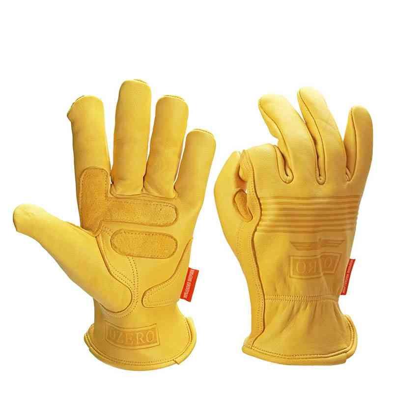 Motorcycle Moto Gloves