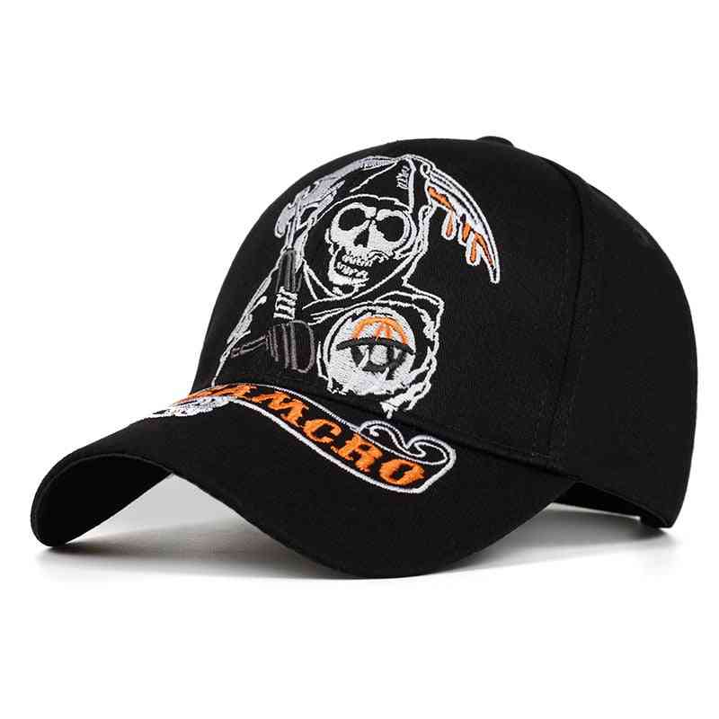 High Quality Racing Motorcycle Sport Hat