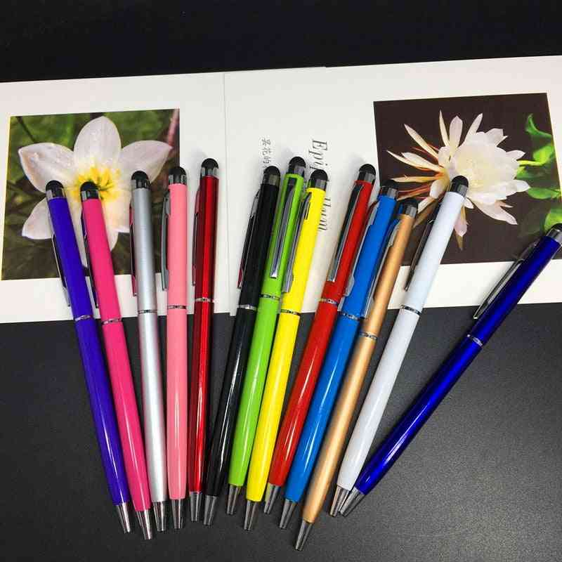 Watercolor Pen Student Stationery Water Color