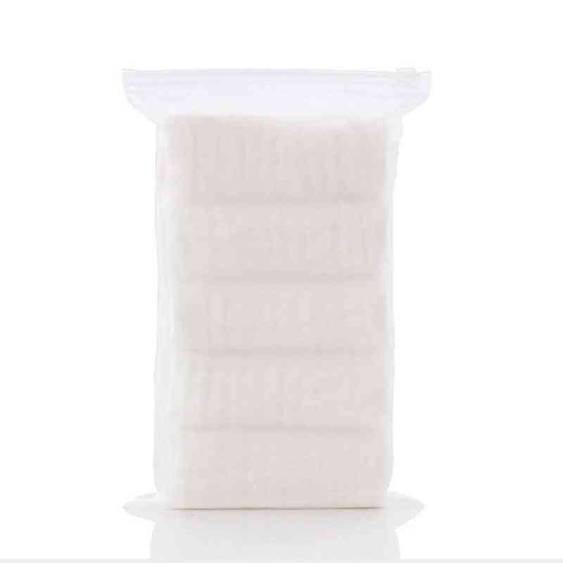 Muslin 6 Layers Cotton Soft Baby Towels