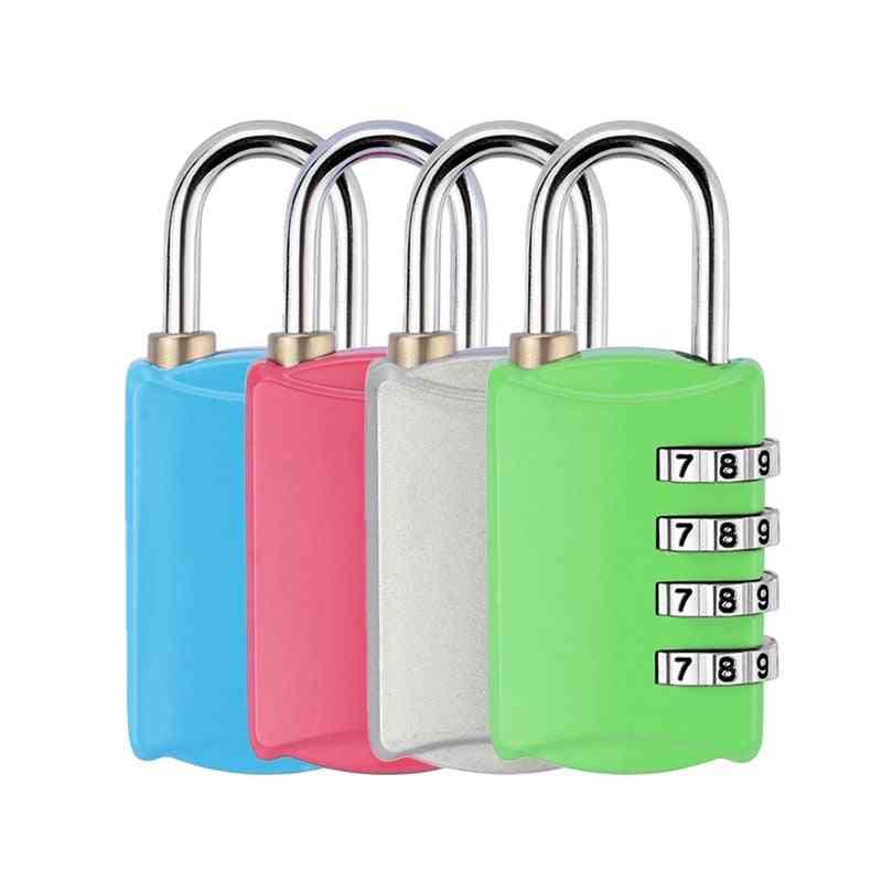 Baggage Toolbox Locker