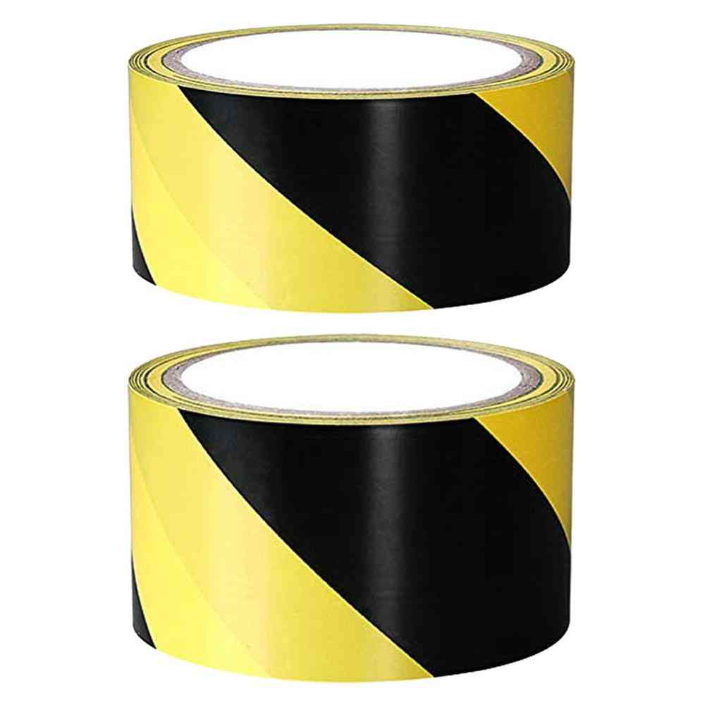 Caution Mark Tapes