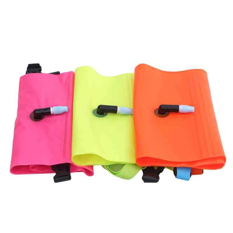 Outdoor Multifunction Swimming Drift Bag
