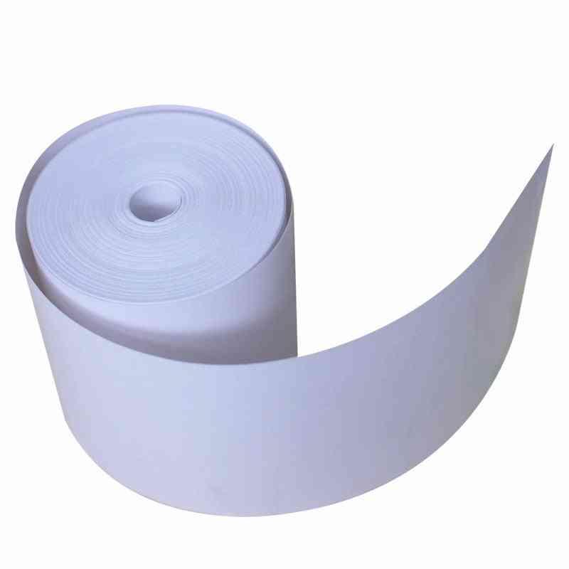 Cash Register Paper Thermal Paper