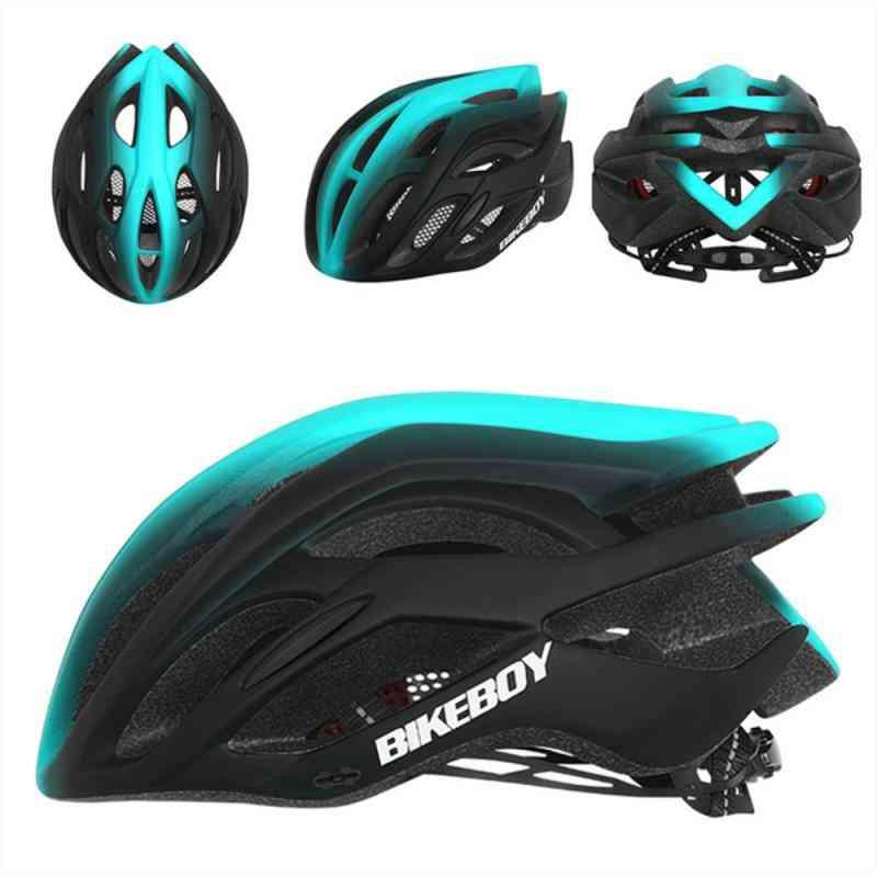 Outdoor Sports Road Mountain Bike Helmet