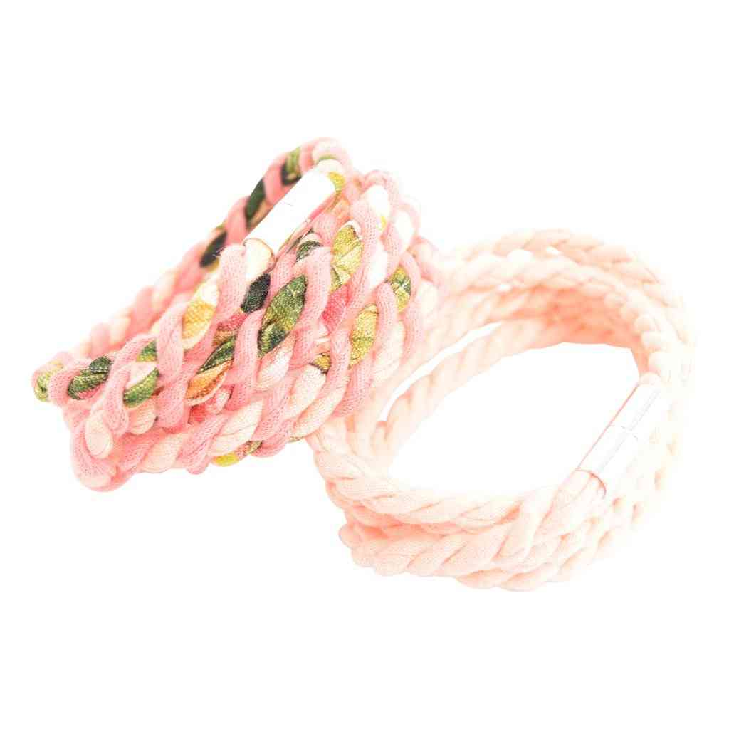 Peony Blossom Threads, 2-pack