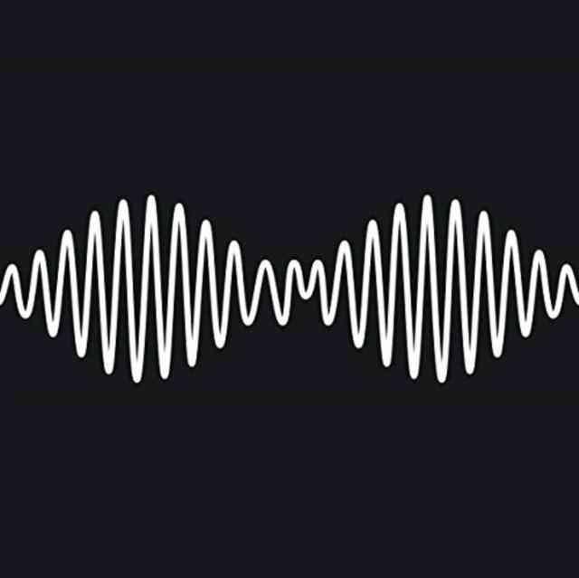 Arctic Monkeys Lp - Am